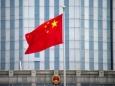Выход дракона – китайцы скупают Европу