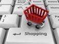 Интернет магазин как вид предпринимательства