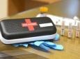 США наркотики: Попробовать, чтобы умереть...