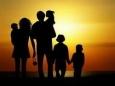 Семья и экономические неурядицы