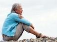 Как можно предотвратить скорое наступление старости?