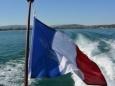 Каталонцы Франции присоединятся к борьбе с Испанией