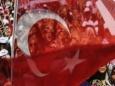 Какое будущее ожидает Турцию