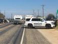 США: стрельба в церкви на юге Техаса