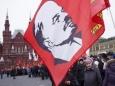 С чем пришли к 100-летию Октябрьской революции