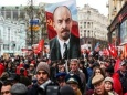 Жорес Алферов: Социализм вернется