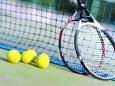 Где можно поиграть в теннис в Минске