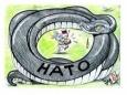 Как Россия сможет победить НАТО