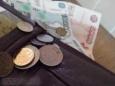 Среднемесячная зарплата москвичей превысила 90 тыс. рублей