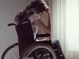 Российский инвалид на грани голодной смерти