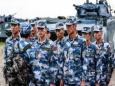ЦРУ: Китай можно спокойно прихлопнуть одним ударом