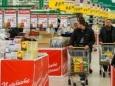 С чем связан экономический рост в России?