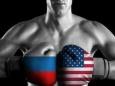 Американцы не понимают, в чем суть российского вмешательства