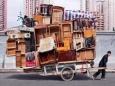 Что не стоит делать перед квартирным переездом