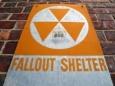 США, на случай ядерной войны