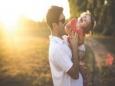 Влияние на жизнь отношений отца и дочери