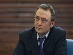 В Ницце задержали миллиардера Керимова