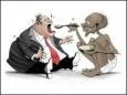 Лукашенко поднял вопрос о зарплатах банкиров