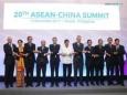 АСЕАН открывает новые возможности для Китая