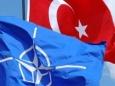 Когда Турция покинет НАТО?