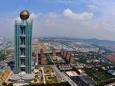 Самая богатая деревня в Китае