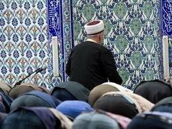 Количество мусульман в Европе к 2050 году удвоится