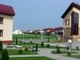 Раскрепощение бизнеса белорусского села