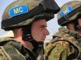 Кто такие белорусские миротворцы