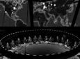 Мировая война 2018 года состоится без России!?