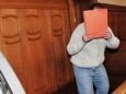 Немец ограбил магазин собственной матери