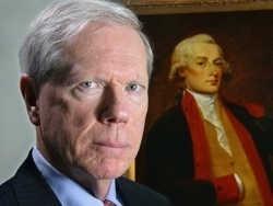 Пол Робертс о фальшивых скандалах Вашингтона