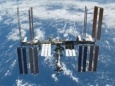 Почему покорение космоса остается невозможным