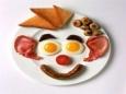 Кому стоит воздерживаться от пищи по утрам
