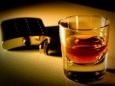 Алкоголь тормозит образование новых нервных клеток