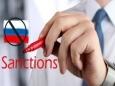 Санкции США могут вызвать шок в российской экономике