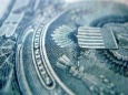 Международные финансы как разрушительная иллюзия
