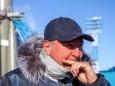 Повезло Рогозину, что нет Сталина