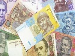 Украина — МВФ: Нема грошей, гасить кредиты нечем