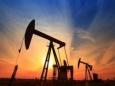 Сколько будет стоить нефть в 2018 году