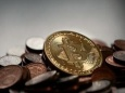 Куда падет биткоин?