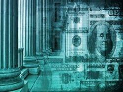 Украина как полигон электронно банковского концлагеря