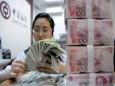 Россия и Китай бросают против доллара США