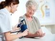 Причины, осложнения и лечение гипертонии