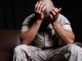 Как лечить психику ветеранов войн