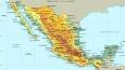 Европа агонизирует, Латинская Америка набирает силу