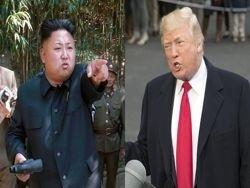 КНДР - США: на чьей стороне правда?