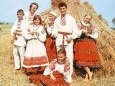 «Пасведчанне суайчынніка» для выходцев из Беларуси