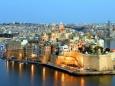 Олигархи продают Россию, покупая гражданство на Мальте
