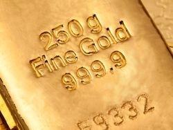 Золото как совместное оружие Китая и России