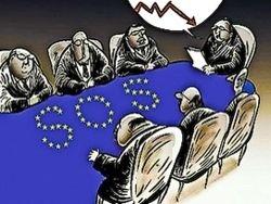 Туск считает, что Польша выйдет из ЕС